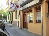 15 barras 15 a tener en cuenta en La Coruña