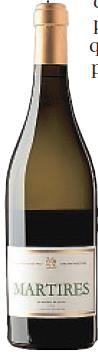 Gran blanco y de Rioja