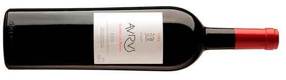 La renovación de La Rioja
