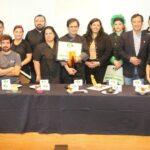 Premios de la XI edición del Concurso de Tapas Picadillo en La Coruña
