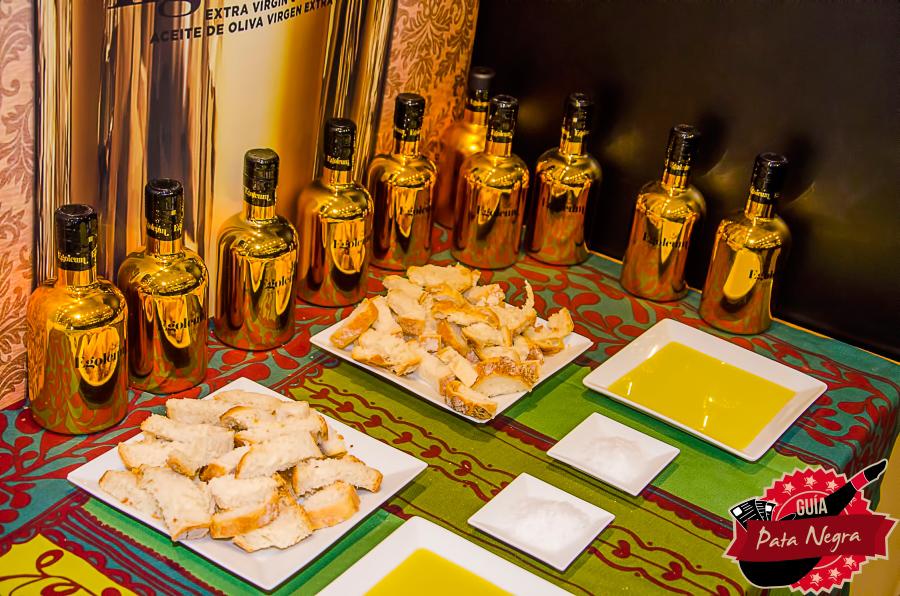 Presentación-de-la-Guía-Pata-Negra-en-Bovinum---aceite