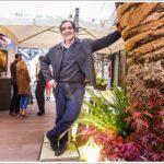 El Huerto Los Cantones y su #disfrutegastro