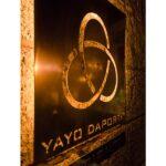 P+ígina 1 de Yayo Daporta