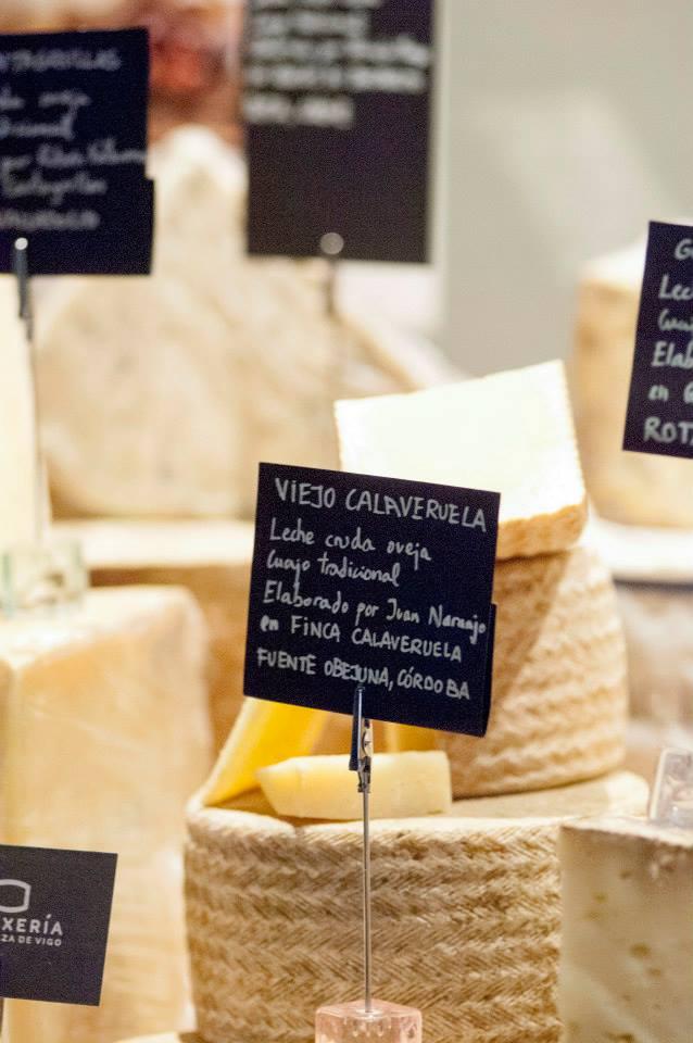 We love cheese by Gastroceta & Queixería da Praza de Vigo340_n