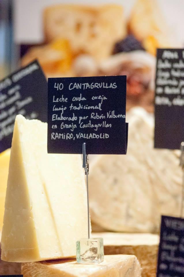 We love cheese by Gastroceta & Queixería da Praza de Vigo402_n