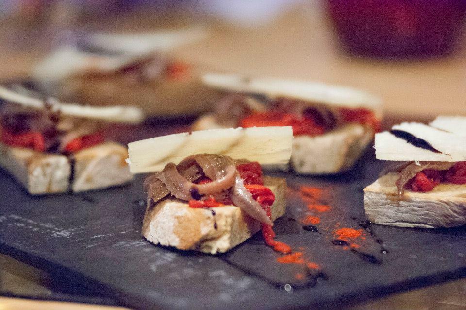 We love cheese by Gastroceta & Queixería da Praza de Vigo4726_n
