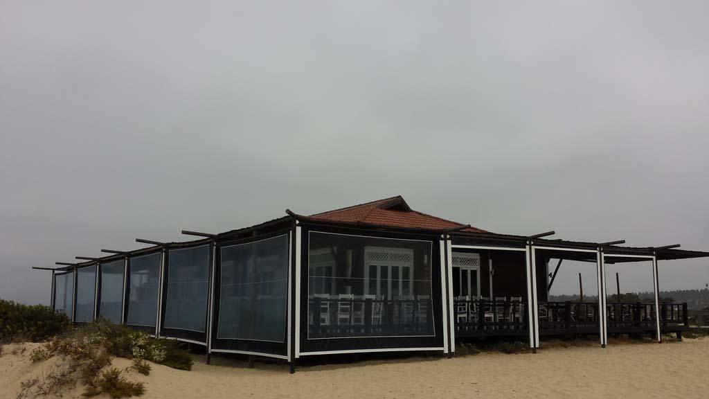 destino-arenales-dunas-y-playas-de-comporta-30